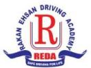 Rakan Ehsan Driving Academy